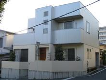 K様邸1.JPG