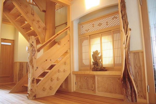 P01-階段.jpg